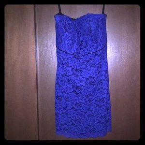 Diane Von Furstenberg Walker dress size 6